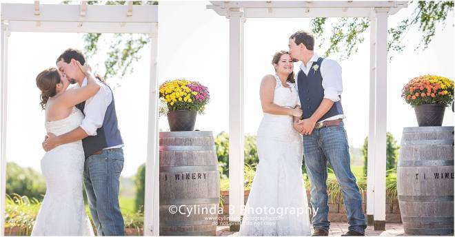 thousand Island winery, wedding, alexandria bay, cylinda b photography-35
