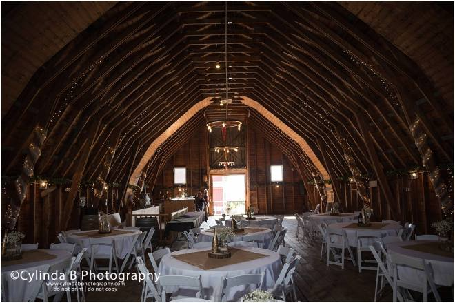 thousand Island winery, wedding, alexandria bay, cylinda b photography-38
