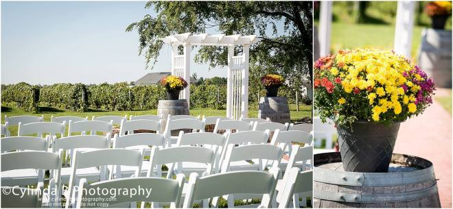 thousand Island winery, wedding, alexandria bay, cylinda b photography-4