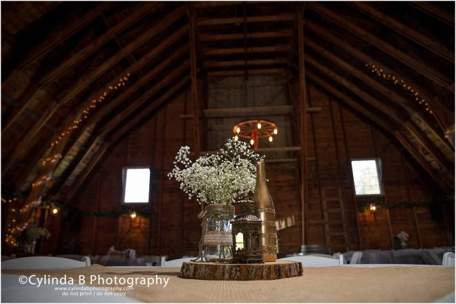 thousand Island winery, wedding, alexandria bay, cylinda b photography-40