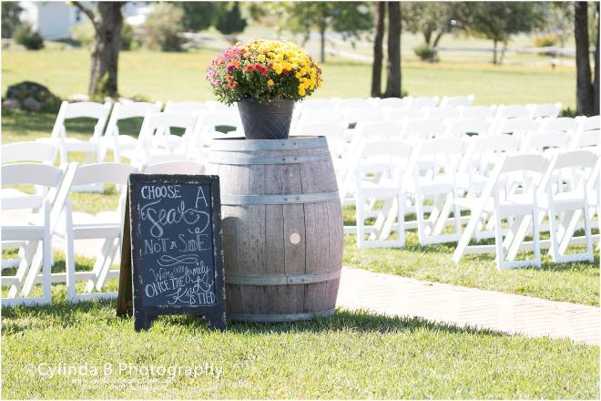 thousand Island winery, wedding, alexandria bay, cylinda b photography-41