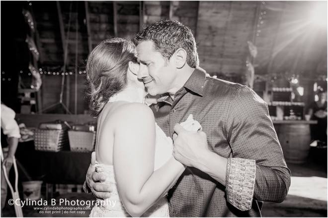thousand Island winery, wedding, alexandria bay, cylinda b photography-45