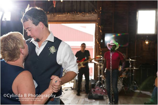 thousand Island winery, wedding, alexandria bay, cylinda b photography-46