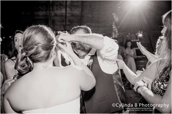 thousand Island winery, wedding, alexandria bay, cylinda b photography-48