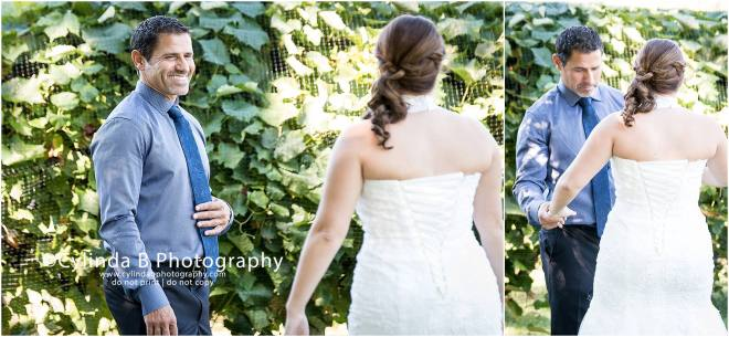 thousand Island winery, wedding, alexandria bay, cylinda b photography-5