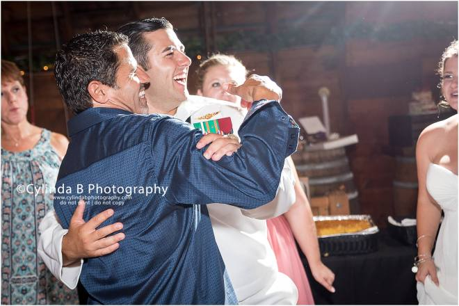 thousand Island winery, wedding, alexandria bay, cylinda b photography-50