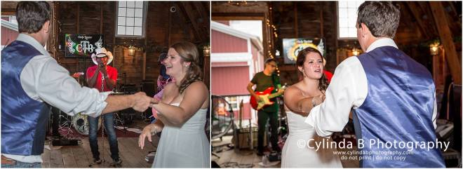 thousand Island winery, wedding, alexandria bay, cylinda b photography-53
