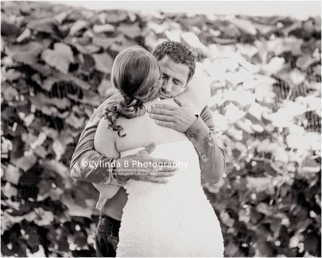 thousand Island winery, wedding, alexandria bay, cylinda b photography-6