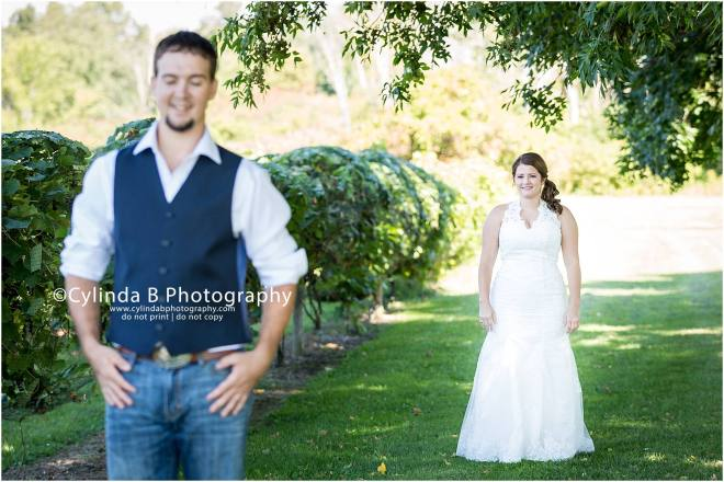 thousand Island winery, wedding, alexandria bay, cylinda b photography-7