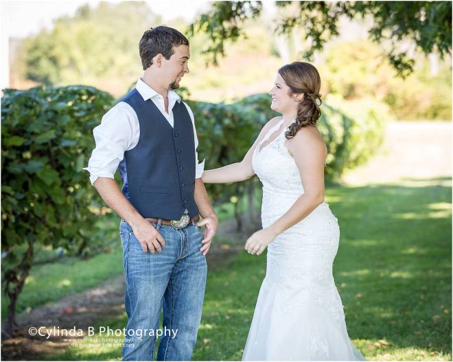 thousand Island winery, wedding, alexandria bay, cylinda b photography-8