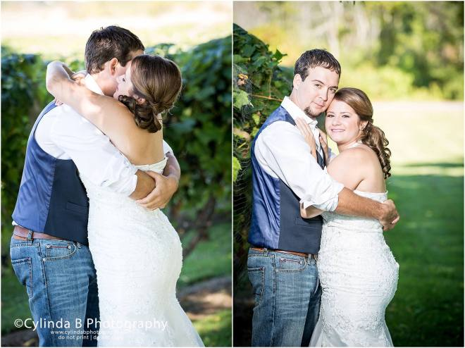 thousand Island winery, wedding, alexandria bay, cylinda b photography-9