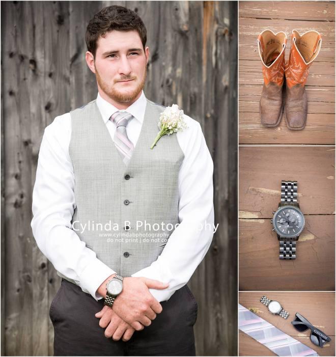 wedding syracuse ny-1