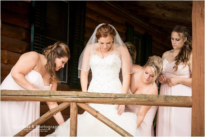 wedding syracuse ny-10