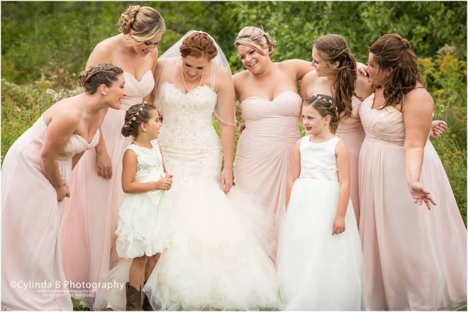 wedding syracuse ny-12