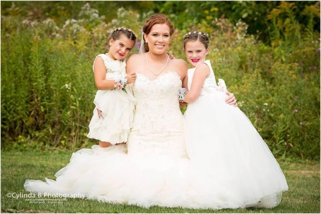 wedding syracuse ny-13