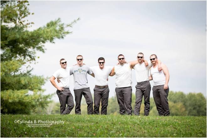 wedding syracuse ny-16