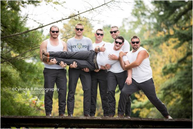 wedding syracuse ny-17