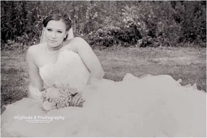 wedding syracuse ny-18