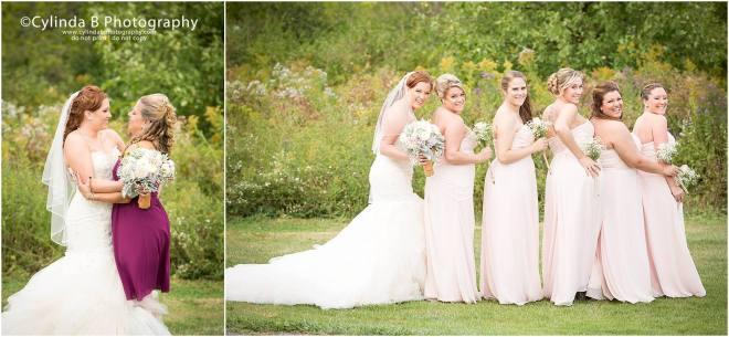 wedding syracuse ny-19