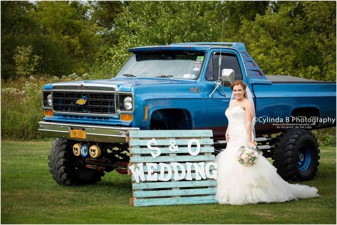 wedding syracuse ny-20