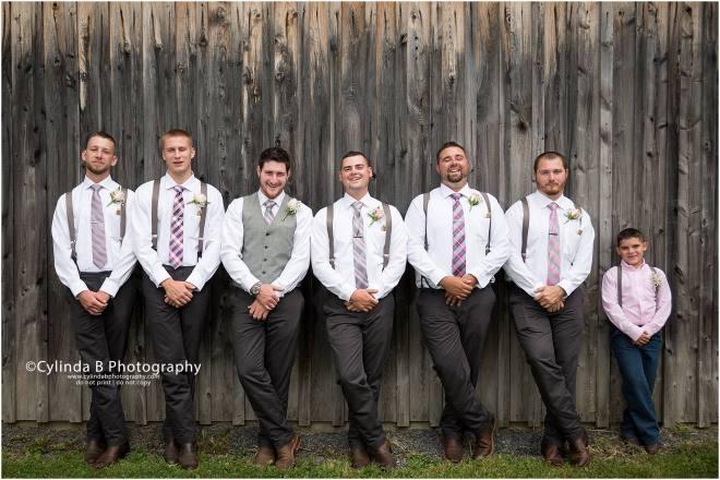wedding syracuse ny-21