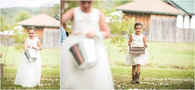 wedding syracuse ny-23