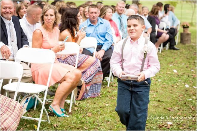 wedding syracuse ny-24