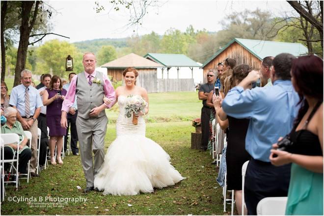 wedding syracuse ny-25