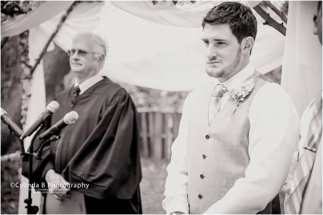wedding syracuse ny-26