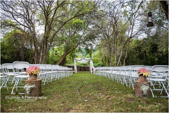wedding syracuse ny-27