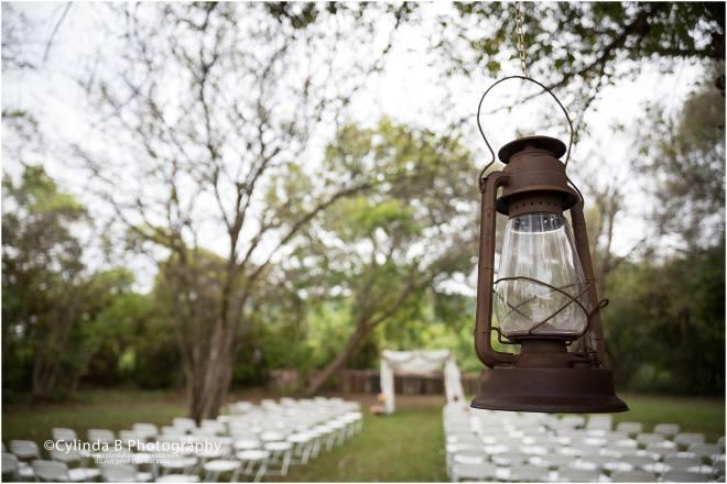 wedding syracuse ny-29