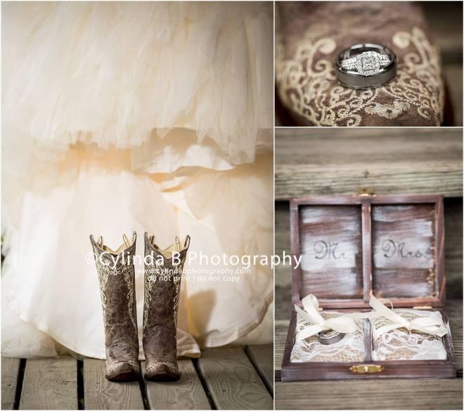wedding syracuse ny-3