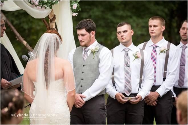 wedding syracuse ny-31