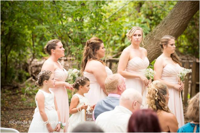 wedding syracuse ny-32