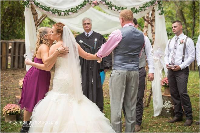 wedding syracuse ny-33