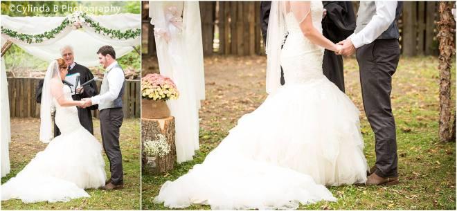 wedding syracuse ny-34