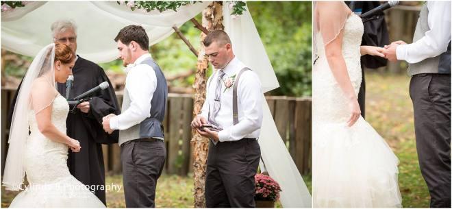 wedding syracuse ny-35