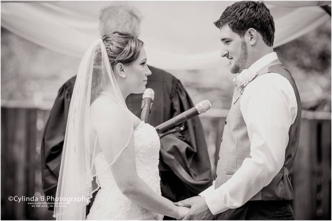 wedding syracuse ny-36