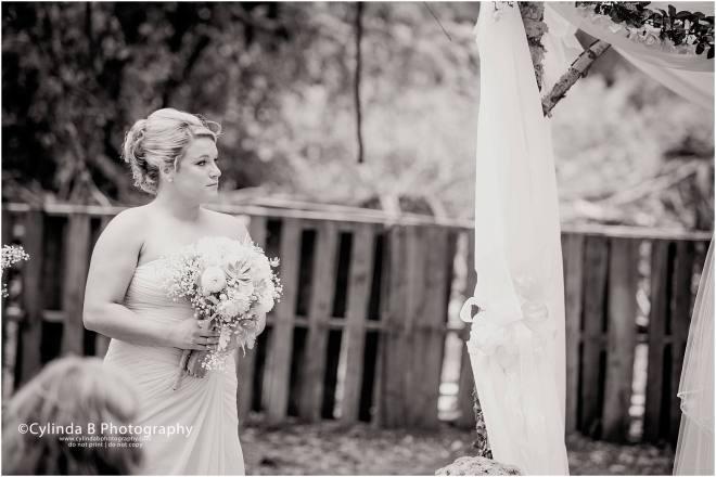 wedding syracuse ny-37