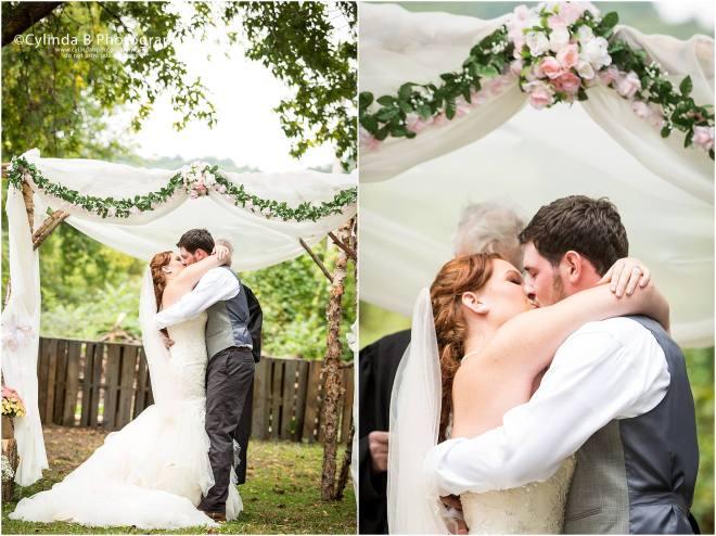 wedding syracuse ny-38