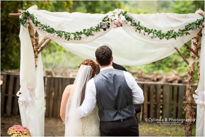 wedding syracuse ny-39