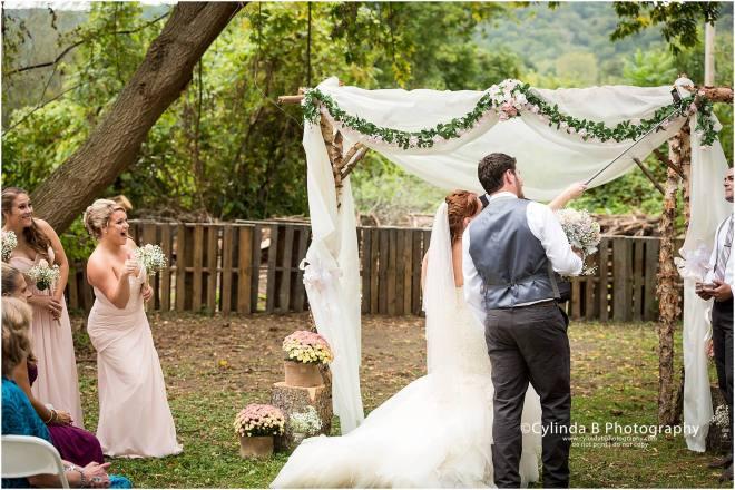 wedding syracuse ny-40