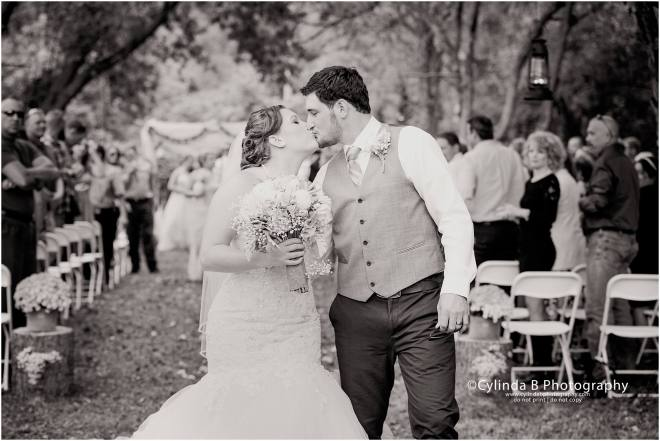 wedding syracuse ny-41
