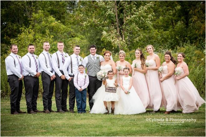 wedding syracuse ny-42