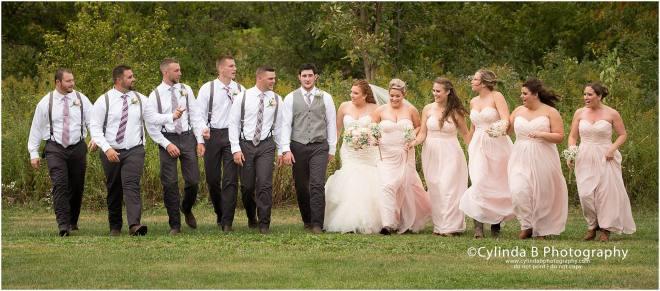wedding syracuse ny-43