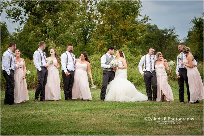 wedding syracuse ny-44