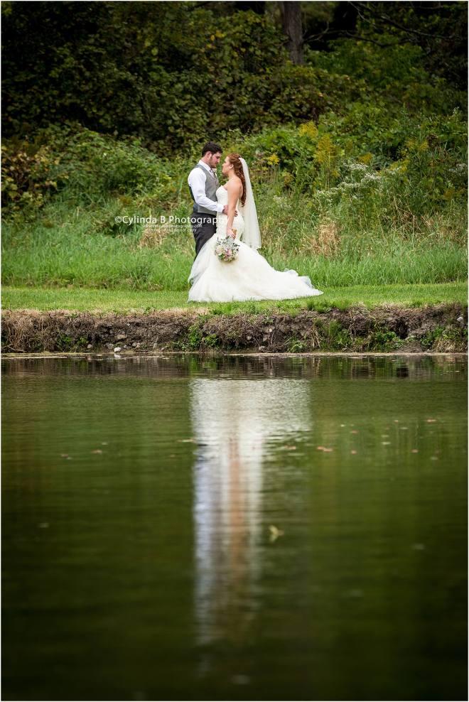 wedding syracuse ny-47