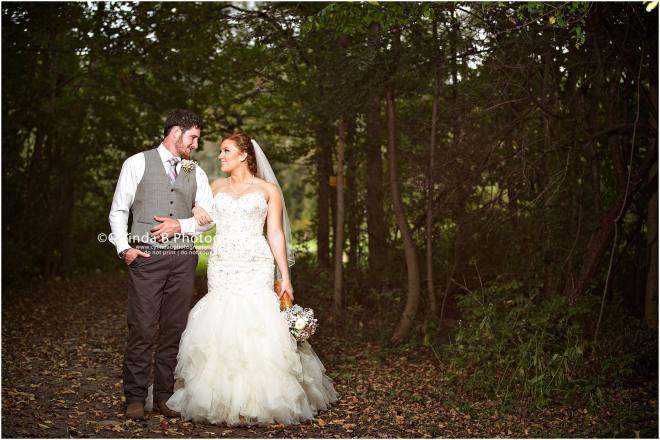 wedding syracuse ny-48
