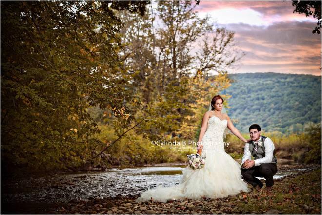 wedding syracuse ny-49