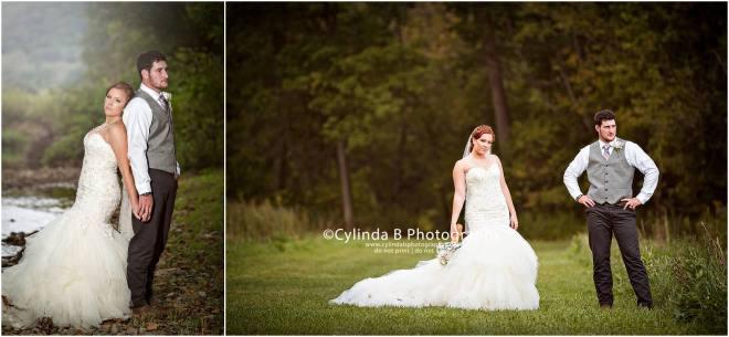 wedding syracuse ny-50